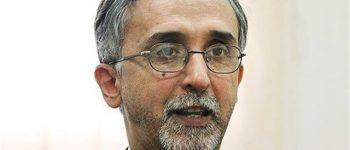 در گزینش شهردار پایتخت کشور عزیزمان ایران نمیتوان به کانونهای قدرت بیتوجه بود / ناصری